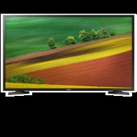 "Televizor 32"" LED TV Samsung UE32N4000AUXUA, Black"