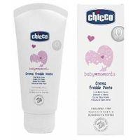 Chicco Natural Sensation Crema protectiva impotriva vintului, 0+, 50ml (745610)