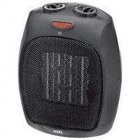 AXEL AX-HPC-D1530, 2000W Heater Ceramics