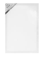 Холст на подрамнике Малевичъ, хлопок 280 гр, 40х60 см