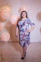 Платье Simona ID 0821