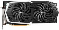 MSI GeForce RTX 2070 Armor 8G OC DDR6