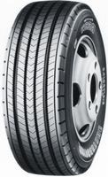 Летние шины Bridgestone R227 265/70 R19.5