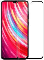 Защитное стекло Nillkin Xiaomi Redmi Note 8 CP+ Pro
