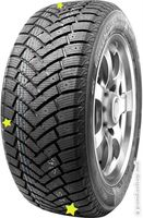 купить LingLong Green-Max Winter Grip 195/65 R15 XL в Кишинёве
