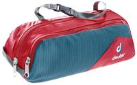 Deuter Wash Bag Tour I Fire-arctic