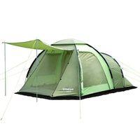 Палатка 4` KingCamp Roma 4 KT3069 (976)