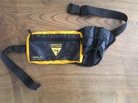 cumpără marathon des sables ultra equipment în Chișinău