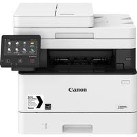 MFD Canon i-Sensys MF426DW, Mono Printer/Copier/Color Scanner/FAX
