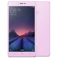"""Xiaomi Mi4s, 5"""" 1920x1080 13Mpix HexaCore 1.82GHz 3Gb 64Gb Purple"""
