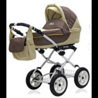 Teddy Детская коляска Fenix 2в1