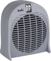 Ventilator Ballu BFH / S-04