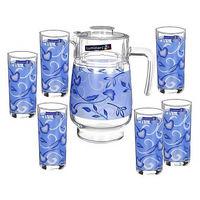 Комплект для напитков LMINARC PLENITDE BLE D2328