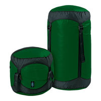 Мешок компрессионный Sea to Summit Ultra-Sil Compression Sack, XL (30L), ASNCSXL