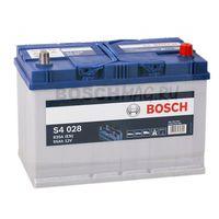 купить Bosch S4 95AH (JAP) в Кишинёве