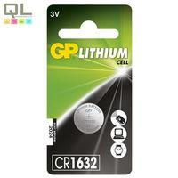 cumpără Baterie GP 3V Lithium CR1632-7C5 în Chișinău