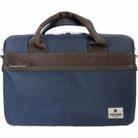 Сумка для ноутбука 13 '' Tucano BSHINE13S-B, Blue