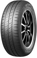 Kumho Ecowing ES01 KH27 185/70 R14