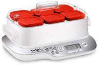Йогуртница автоматическая Tefal YG660132