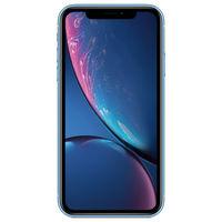 Смартфон APPLE iPhone XR (3 GB/128 GB) Blue