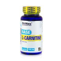Base L-Carnitine 60 капс