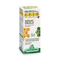 Epid Spray Oral 15ml N1