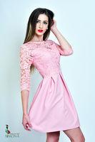 Платье Simona ID 6301