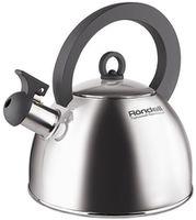 Чайник Rondell RDS-922 Strike