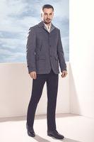 Куртка мужская Giovanni Primo