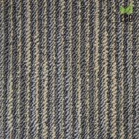 Ковровое покрытие Dalton 774, серо-бежевый с голубым