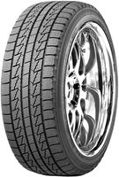 Nexen WinGuard Ice 185/65 R15