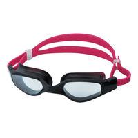 Очки для плавания Spokey Zoom, 832476