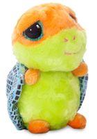 Aurora Rockee Turtle 15cm (60508)