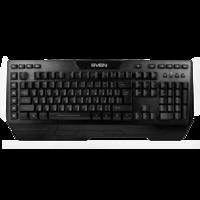Клавиатура SVEN KB-G9600