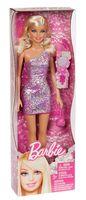 Barbie (T7580)