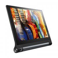 Lenovo Yoga Tab 3 Pro, Black
