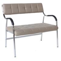 Офисный диван DP N-12, Cappucino