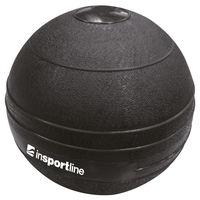 Insportline Slam ball 1kg 13475 (3009)