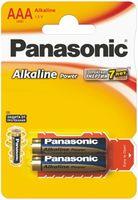 Bateriе Panasonic LR03APB2BP