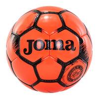 Футбольный мяч JOMA - EGEO size 4