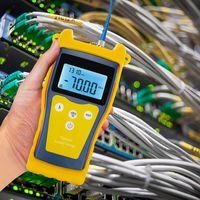 купить NF-906C Optical Power Meter в Кишинёве