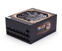 "PSU ZALMAN ""ZM1200-EBT"", 1200W, ATX 2.31, 80 PLUS® Gold, Active PFC, Full Modular Cable System, 120mm Quiet Fan, Smart Fan Control, Extra Cooling System, +12V (100A), 20+4 Pin, 2xEPS(4+4Pin), 12xSATA, 8xPCI-E(6+2pin), 8x Periph., Black"