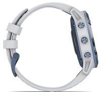 Смарт-часы Garmin fēnix 6 Pro Solar Edition (010-02410-19)
