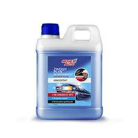 Моё авто зимой жидкость для окон 1л -80С 25025