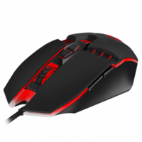 SVEN RX-G810
