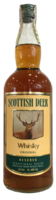 Wisky Skottish Deer 1L
