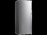 Морозильник Midea 230-FN Silver
