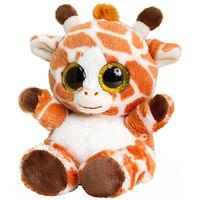 Animotsu Giraffe 15 cm, cod 42771