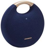 Boxă portabilă Harman/Kardon Onyx Studio 6 Blue