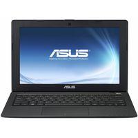 Asus X200MA (11.6
